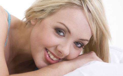 治疗子宫肥大症的食疗方 子宫肥大症的治疗 子宫肥大症如何调理