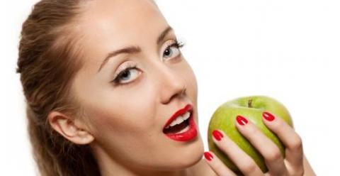 经期减肥法 经期减肥食物 经期吃什么食物减肥