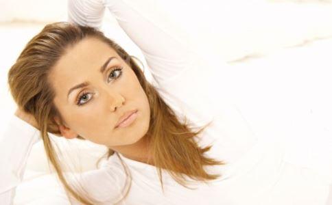 女性血尿酸高的原因和危害 如何降尿酸