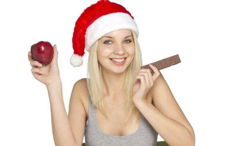 如何缓解更年期综合征 更年期综合征的食疗方 女人更年期吃什么好