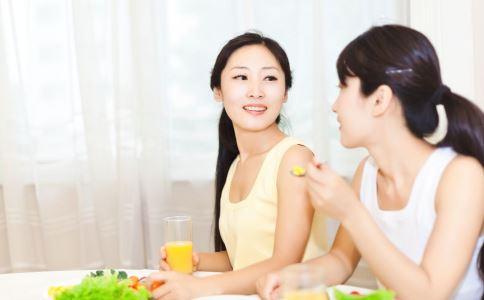 经期喝什么汤好 经期喝什么美容养颜 经期要饮食要注意什么