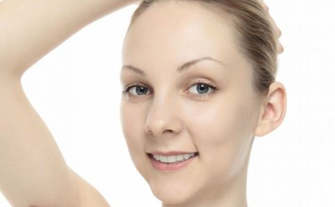 子宫腺肌症是怎么引起的 子宫腺肌病的症状 如何治疗子宫腺肌症