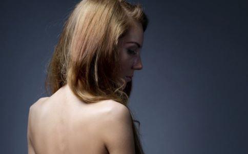 乳房胀痛是乳腺增生的症状吗 乳腺增生有哪些检查项目 大笑可以防治乳腺增生吗