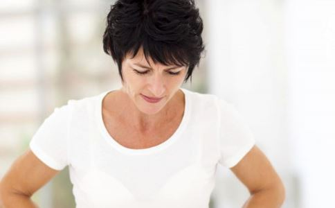 治疗痛经最快的方法 怎么才能缓解痛经 治痛经的偏方