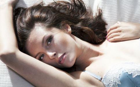 引起宫颈囊肿的原因是什么 宫颈囊肿什么情况下需要治疗 短波治疗仪(神灯)能治疗宫颈囊肿吗