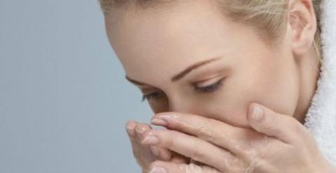 如何预防妇科病 吃黑豆能治疗妇科病吗 妇科病的治疗方法