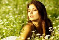 10种方法预防哺乳期乳腺炎
