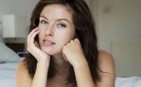 子宫切除术后注意事项 子宫疾病 妇科疾病