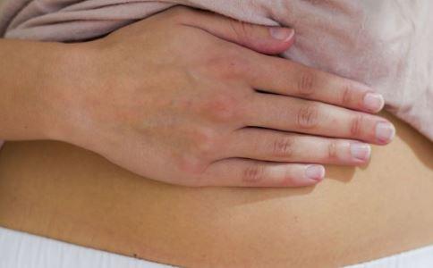 子宫脱垂怎样治疗 子宫脱垂有哪些危害 药物如何治疗子宫脱垂