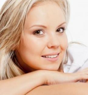 卵巢功能低下还能排卵吗 女性该如何助孕
