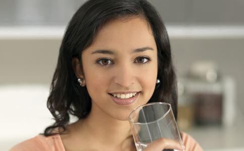 子宫腺肌症吃什么好 子宫腺肌症饮食调理 子宫腺肌症的预防