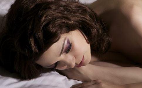 阴道炎能治愈吗 阴道炎反复发作是什么原因 阴道炎怎么治疗