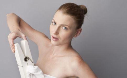 阴道松弛怎么办 阴道松弛的原因 女性私处如何保养