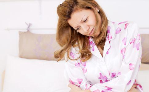 子宫内膜薄能否怀孕 子宫内膜薄能怀孕吗 子宫内膜太薄能怀孕吗