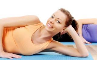 子宫肌瘤的预防 6个方法让子宫不长瘤_子宫肌瘤预防_妇科_99健康网