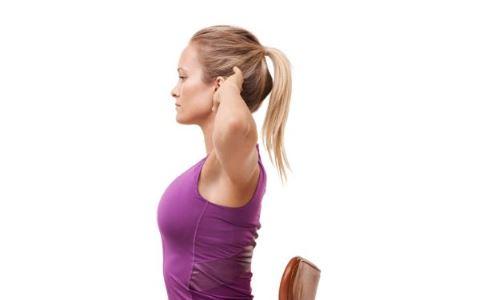 卵巢囊肿会引起痛经吗 卵巢囊肿有哪些症状 女性卵巢囊肿如何治疗