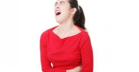卵巢囊肿有什么危害 卵巢囊肿的危害 如何防治卵巢囊肿