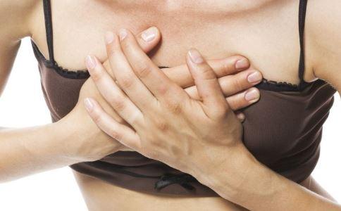 卵巢早衰有哪些症状 卵巢早衰的原因是什么 卵巢早衰吃什么好