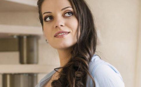 女性吃什么对卵巢好 女性怎样保养卵巢 保养卵巢要注意什么