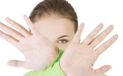 内分泌失调怎么办 内分泌失调的原因 内分泌失调如何调理