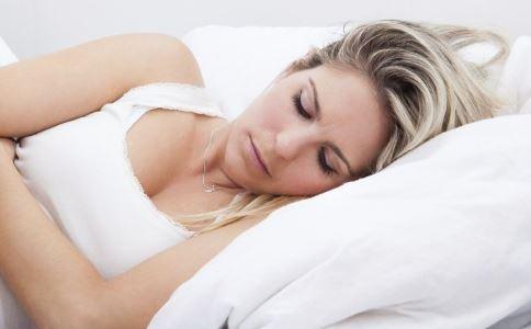 月经崩漏会不孕吗 月经崩漏影响怀孕吗 月经崩漏的危害有哪些