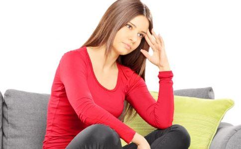 什么是子宫内膜炎 如何预防产后子宫内膜炎 子宫内膜炎的预防