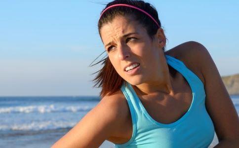 双侧乳腺小叶增生严重吗 双侧乳腺小叶增生有哪些危害 怎样预防双侧乳腺小叶增生