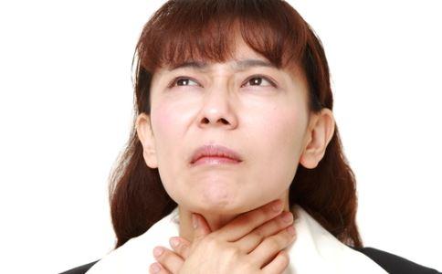 女性为什么会痛经 痛经要如何缓解 女性痛经吃什么水果缓解