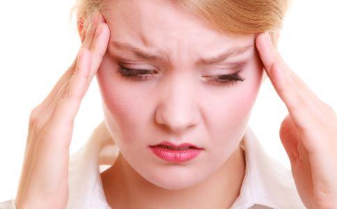 脱发会导致功能衰退吗 脱发初期有哪些症状表现 怎么预防脱发