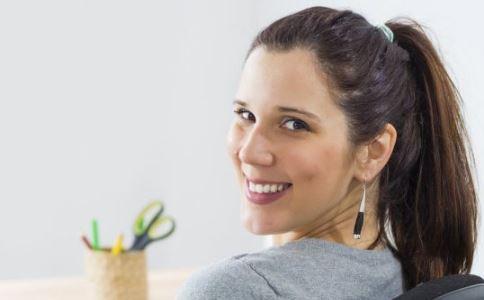 乳房健康 乳房保养 胸部保养 妇科病 乳腺增生