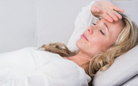 子宫内膜薄月经量少怎么调理 子宫内膜薄怎么调理 子宫内膜薄