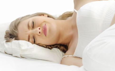 卵巢囊肿能吃什么 卵巢囊肿不能吃什么 卵巢囊肿饮食疗法有哪些