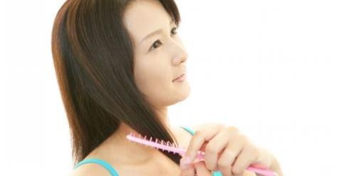 乳腺炎有哪些发展阶段 怎样诊断乳腺炎 乳腺炎要做哪些检查