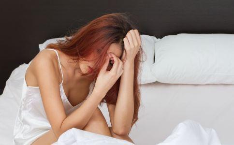 女性绝经年龄多少岁属正常 过晚绝经比过早绝经更好吗 女性过晚绝经有哪些危害