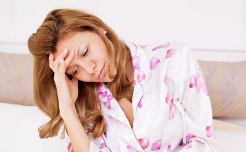 女人性冷淡怎么办 性冷淡的原因 妻子性冷淡怎么办