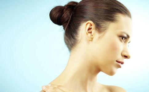保护乳房 乳房保健 乳房注意