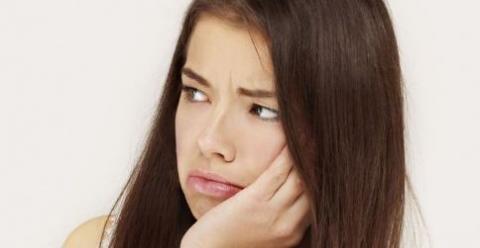经期生气有哪些危害 经期生气该如何补救 经期生气饮食如何调理