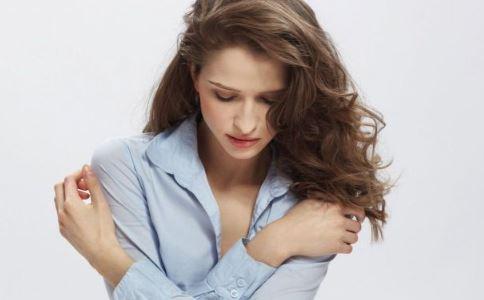 引起卵巢肿瘤的原因是什么 卵巢肿瘤有哪些症状表现 卵巢肿瘤怎么预防