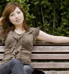 卵巢功能下降的表现 出现三大症状需重视