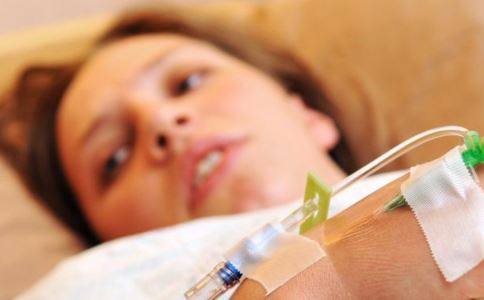 治疗经前期紧张综合症的食疗方 经前期紧张综合征 经前期综合征的症状