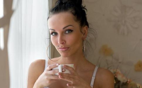 妇科炎症有哪些 妇科炎症的治疗 妇科炎症的原因