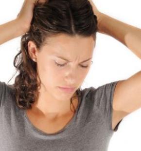 产妇患上乳腺炎怎么办 早期预防很重要