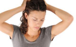 经期吃醋能减肥吗 六大食醋疗法让你瘦_经期减肥_妇科_99健康网