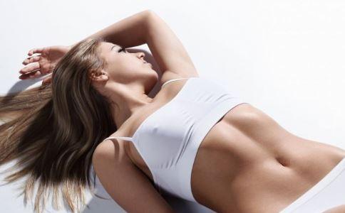 经期吃醋能减肥吗 来例假能吃醋吗 月经期间吃醋好吗