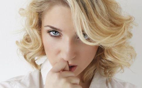 附件炎有哪些症状表现 孕妇附件炎怎么办 怀孕期间附件炎要注意什么