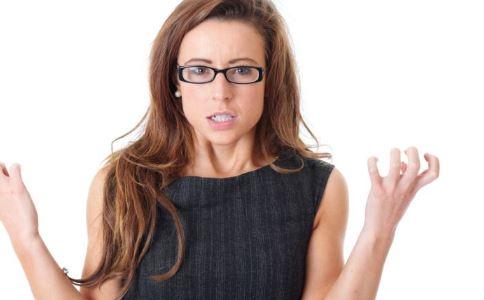 女性吃什么补血 补血食疗方 女性补血食谱
