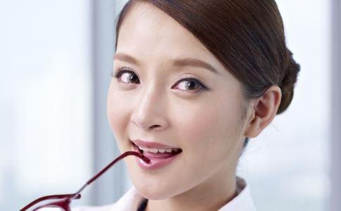 月经 不正常 调理 月经不调 饮食 饮食