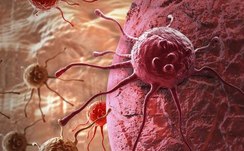 女孩患病腿脚腐烂 什么是神经节母细胞瘤 如何避免神经节母细胞瘤