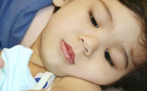 转让女儿救儿子 如何让孩子远离白血病 儿童得白血病的原因