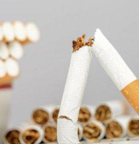 孕妇吸二手烟好吗 孕妇吸二手烟的危害 孕妇如何远离二手烟